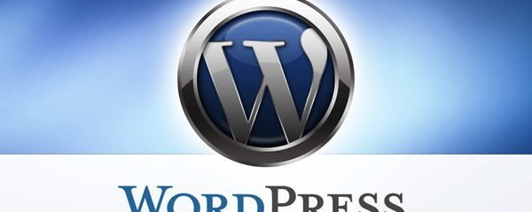 Why Build Your Website With WordPress
