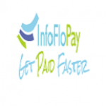 Profile picture of InfoFlo Pay