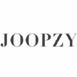 Profile picture of JOOPZY Store