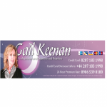 Profile picture of Psychic Readings