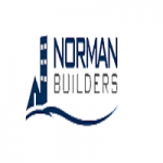 Profile picture of Norman Builders