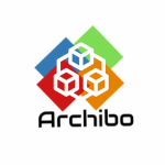 Profile picture of Archibo Company