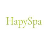 Profile picture of Hapy Spa