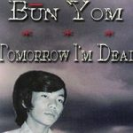 Group logo of Bun Yom ~ Author