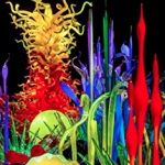 Group logo of 2018 Chihuly New Years Party Seattle