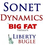 Group logo of SoNet Dynamics LLC