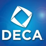 Group logo of DECA - Union Hill Team