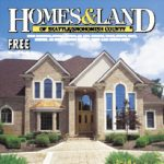Group logo of Homes & Land