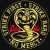 Group logo of Cobra Kai Muay Thai