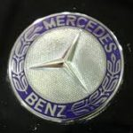 Group logo of Mercedes CL500 Owners Group of America