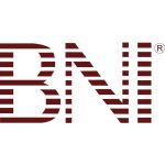 Group logo of BNI Coyote – Mesa AZ