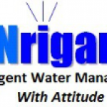 Group logo of Inrigare, LLC.