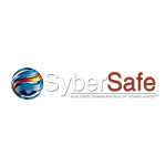 Group logo of Sybersafe