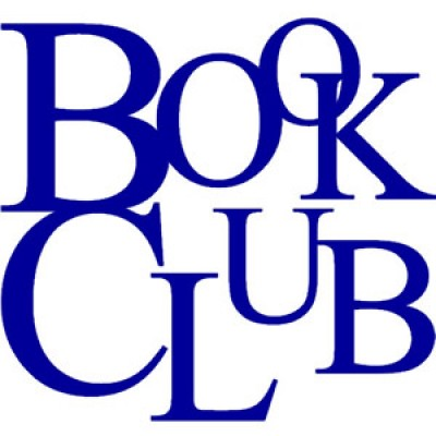 Group logo of Book Clubs