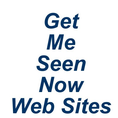 Group logo of Get Me Seen Now