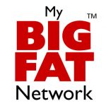 Group logo of My Big Fat Network