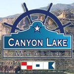 Group logo of Canyon Lake Marina (Arizona)