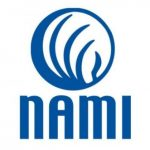 Group logo of NAMI Connections Recovery Bothell