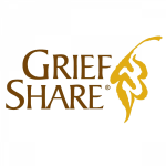 Group logo of Grief Share Samammish